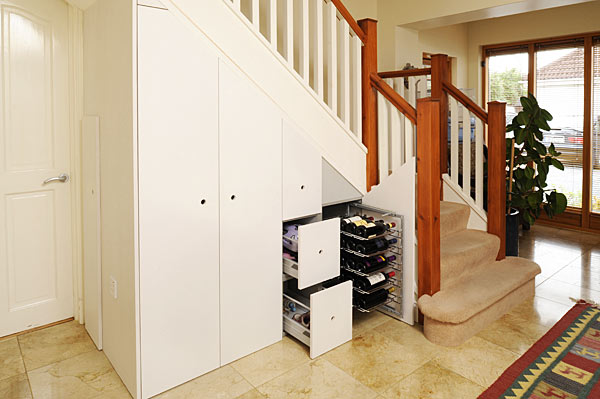 Welcome To Bneatstairs Ltd Under Stairs Storage Systems