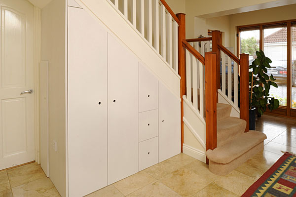 wel e to bneatstairs ltd under stairs storage systems