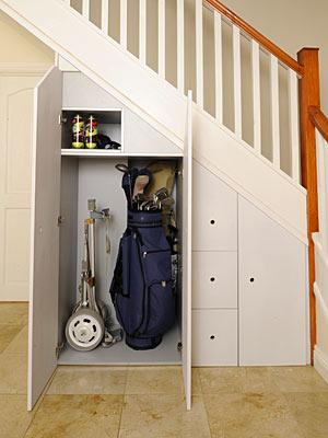 Image Result For Golf Club Storage Cabinet